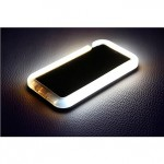 ty-lite-lighted-phone-case